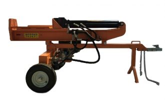 RR270 Hydraulic Log Splitter