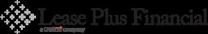 lpf-logo-small-e1438369224160