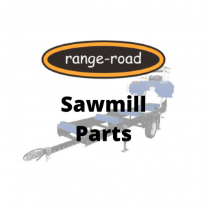 Sawmill Replacement Parts