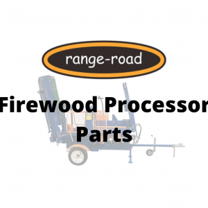 Firewood Processor Replacement Parts
