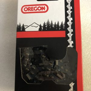oregon chain